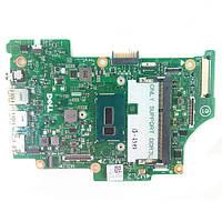 Материнская плата Dell Inspiron 7347, 7348 Cottonwood MB 13321-1 REV:A00 (i5-5200U SR23Y, DDR3L, UMA), фото 1
