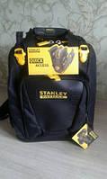 "Рюкзак для інструменту STANLEY ""Fatmax Cantiliver Pro"" FMST1-80144"