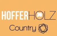 Ламинат 33 класса Hoffer Holz Country АС5/33 (Хофер Холз Кантри)