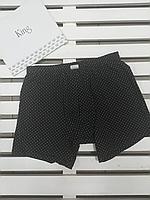 Мужские мини шорты EGO , фото 1