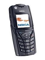 Мобильный телефон Nokia 5140i (3 месяца)