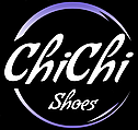 CHICHI-SHOES