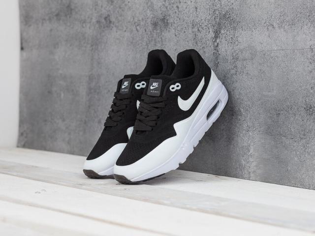 Купить Nike Air Max 1 фото