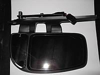 Зеркало боковое Master,Movano,Nissan 03-10г.в.