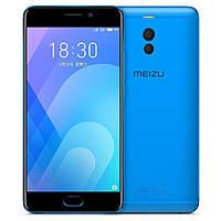 Смартфон Meizu M6 Note 3/32GB Blue
