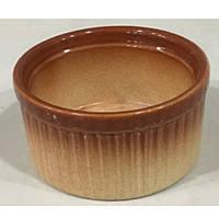 """Кокотница для запекания керамика """"Ethno Organic"""""""