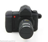 Флешка Фотоаппарат 8 Гб, фото 1
