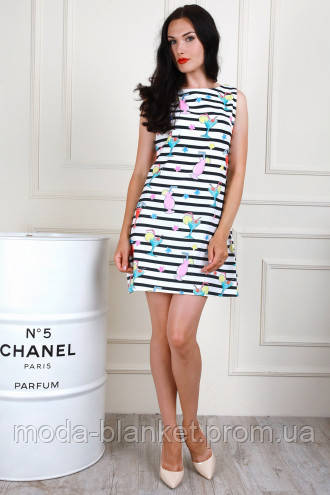 f5e45a53621 Платье. Платья. Платье рубашка. Платье с кружевом. Платье в пол. Платье