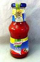 Соус Knorr Chilli