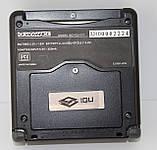 Game Boy Advance (Graphite) SP+TFT карта, фото 4
