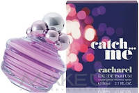 Cacharel Catch…Me W edp 50, фото 1