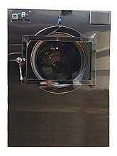Промышленная стиральная машина СМ-А-50О (н/ж, с отжимом, без электрического нагрева)