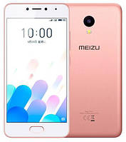 Смартфон Meizu M5c 16GB Rose gold