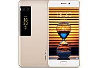 Смартфон Meizu Pro 7 4/128GB Gold