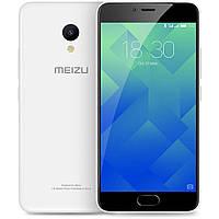 Смартфон Meizu M5 16GB (White)