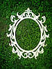 Вензель свадебный,монограмма,герб 4