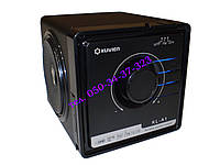 Радиоприёмник колонка KLIVIEN KL-A1, фото 1