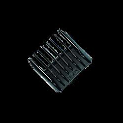 Насадка для машинки Moser (6 мм)1230-7500