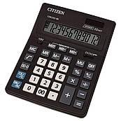 Калькулятор CDB-1201 BK 12 разрядов