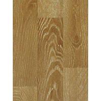 Ламинат Hoffer Holz Special Select (3328/Дуб паркет эксклюзив), кв. м