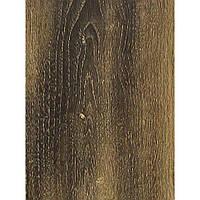 Ламинат Hoffer Holz Trend White (9073/Дуб Ренессанс), кв. м