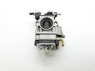 Карбюратор с выходом 14 мм для мотокосы