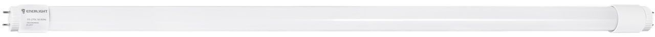 LED Лампа Enerlight T8 9W G13 4500K