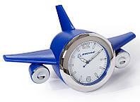 Настольные часы Boeing Airplane Desk Clock