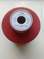 Нитки армовані Gutermann Perma Core 120/5000м