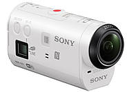 Action Cam Mini Sony HDR-AZ1VR