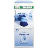 DENNERLE AquaRico ClearUp!, оптимизатор качества воды, 50 мл