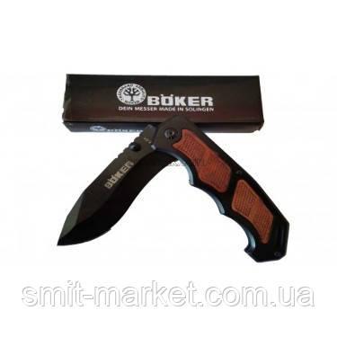 Складной нож Boker C028-2/-2A, фото 2