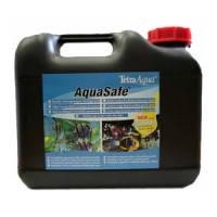 Tetra AquaSafe препарат для подготовки водопроводной воды, 5л