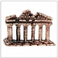 Аквариумная декорация Акрополь ТМ Природа