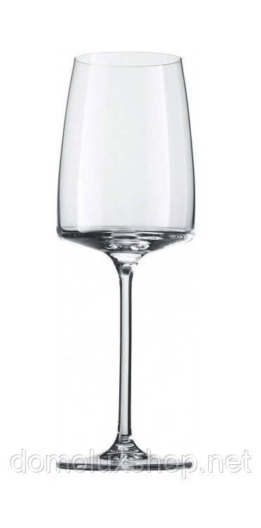 Schott Zwiesel Sensa Набір келихів для вина 6*363 мл (120588)