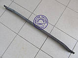 Скребок якірний КТУ-10., фото 4