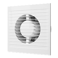 Вентилятор осевой с антимоскитной сеткой D 150, шт