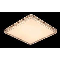 LED светильник Numina 50-PC0647 400*400 36W 4000K