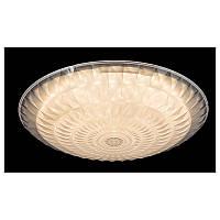 LED светильник Numina 50-PP0655 500мм 48W 4000K