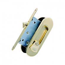 Комплект врізних ручок SDH01