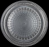 LED светильник Numina 50-PP0635 400мм 36W 4000K