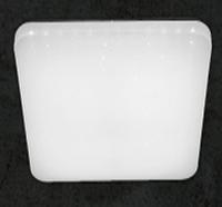 LED светильник Numina 50-PX0608 435*435 36W 4000K