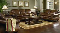 Классическая мебель или модели в стиле модерн (интересные статьи)