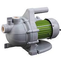Самовсасывающий насос Garden-JP 2,4-30/1,1 Насосы плюс оборудование