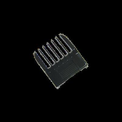Насадка для машинки Moser Akku (3-6 мм) 1551-7085