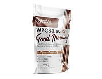 WPC80.eu Good Morning 700 g cappuccino
