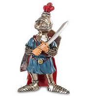 Фігурка Лицар на сторожі 18 см RV-308