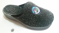Детская обувь тапочки детские флоаре оптом, фото 1