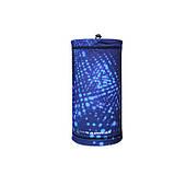 Мультифункциональный бафф 5в1 Radical (original) сине-голубой