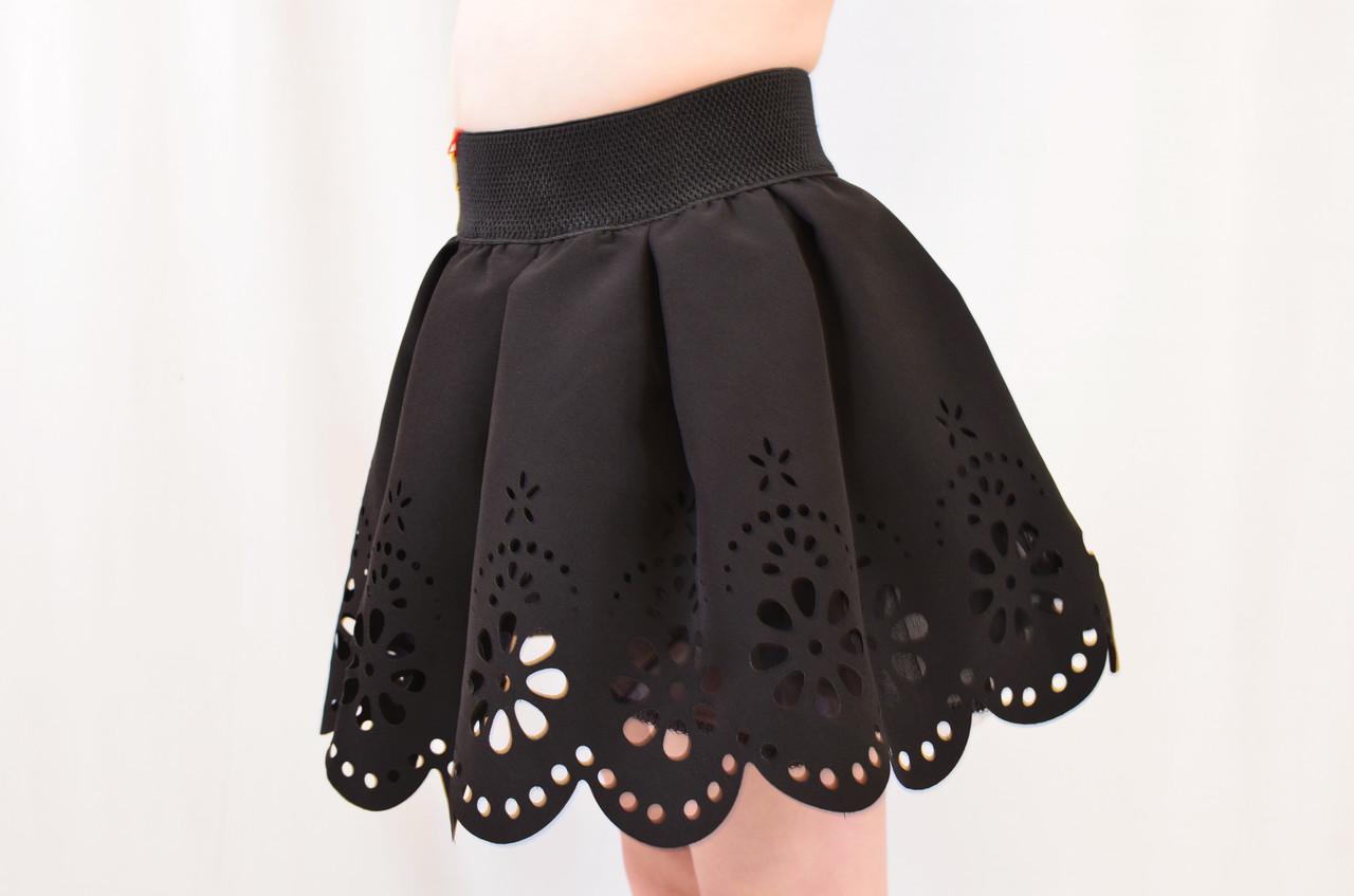Модные Платья Купить В Интернет Магазине